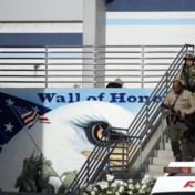 Twee doden bij schietpartij in Californische school
