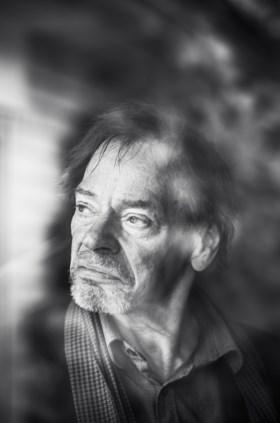 Outsider Wessel te Gussinklo wint Bookspot Literatuurprijs