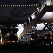 Duitsland stuurt teruggekeerde Syriëstrijders niet meteen naar gevangenis