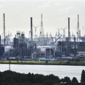 Klimaatgeld blijft vloeien naar ExxonMobil