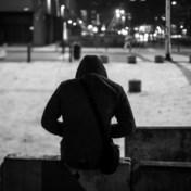 Waarom België aantrekkelijk blijft voor asielzoekers