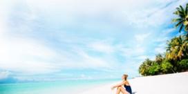 Nieuwe app informeert reizigers voor tropische bestemmingen