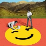 Emoji's verbeteren wel degelijk ons taalgevoel