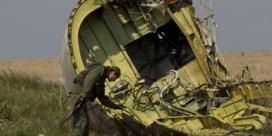 Onderzoekers MH17 nemen Moskou in hun vizier