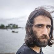 Bekroonde Iraans-Koerdische schrijver vrij na zes jaar in Australisch detentiecentrum