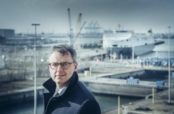 Joachim Coens: 'Rekening houden met CD&V bij nieuwe abortuswet'