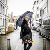 Ayke Gubbels, aanspreekpunt slachtoffers seksueel geweld: 'Wil niet het boze slachtoffer zijn'