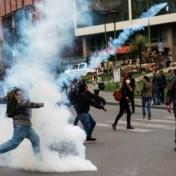 Opnieuw dode bij geweld tussen aanhangers van Morales en politie in Bolivia