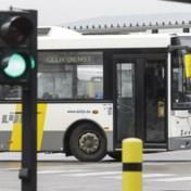 Tips voor buschauffeurs