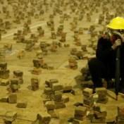 Hongkong vreest Tiananmen-moment