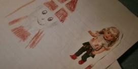 Natuurlijk krijgen jongens ook poppen van Sinterklaas