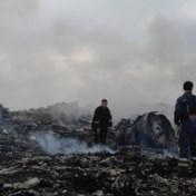 Speurders MH17 op zoek naar wie zijn leven wil riskeren