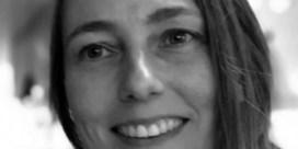 'Met verbazing las ik Doornaerts laatdunkende opmerkingen over inclusiviteit'