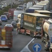 Welke autokosten kan een zelfstandige inbrengen als beroepsonkost?