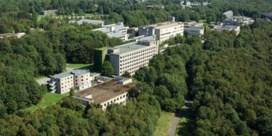 Luik boven in Belgische technologieranglijst