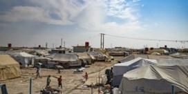 VS willen dat België IS-strijders repatrieert