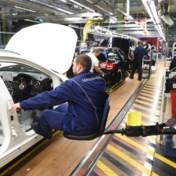 Duitse economie staat voor immense uitdagingen