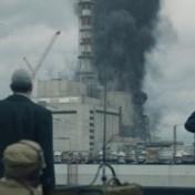 Strengere grenscontroles door Tsjernobyl-toerisme