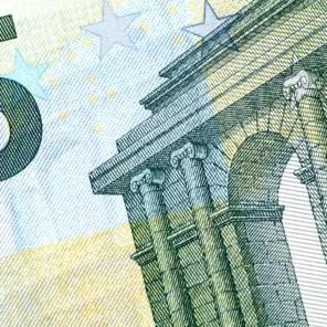 In 2021 stopt Europa met financieren fossiele energie