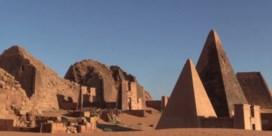 Soedan heeft meer piramides dan Egypte, maar toeristen vind je er amper