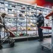 Onderzoekers veranderen inhoud van je winkelkar