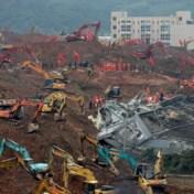 Grootste stortplaats van China 25 jaar te vroeg vol