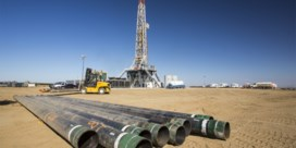Europa stopt met financieren fossiele energie