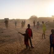 Wordt Mali een nieuw kalifaat?