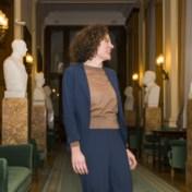 Yasmine Kherbache (SP.A) verlaat de politiek: 'Als we stoppen met praten, zijn oplossingen ver weg'