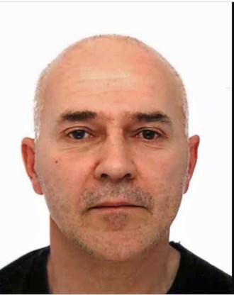 Nederlandse politie pakt drie verdachten op in zaak van vermiste Belgische loodgieter