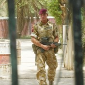 'Britse leger en regering hebben oorlogsmisdaden toegedekt'