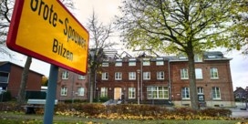 De Block: 'Ik kan burgemeesters pas verwittigen over komst asielcentrum, nadat contract getekend is'