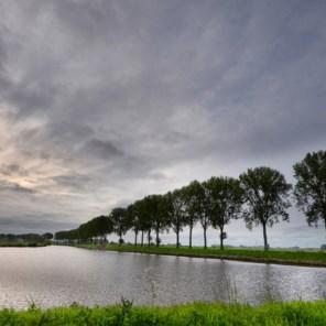 Luchtkwaliteit in Vlaanderen verbetert, maar gezondheid lijdt nog steeds