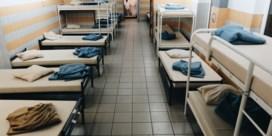 Meer vrouwen en jongeren in daklozenopvang
