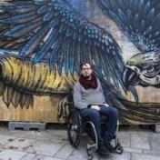 Ondernemen: op zoek naar de perfecte broek voor rolstoelgebruikers
