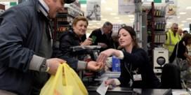 'Italianen, betaal met de kaart en vraag een bonnetje'