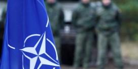 Duitsland verhoogt defensiebudget voor 2020