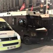 Jongere (16) die opriep tot raid in Antwerpen geplaatst in instelling