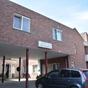 Fedasil: 'Nog onduidelijk wanneer asielcentrum Dormaal deuren zal openen'