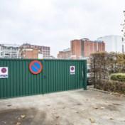 Restwarmte van fabriek verwarmt 350 woningen
