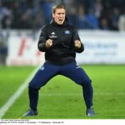 Genk stelt zijn hoop op jonge Duitser
