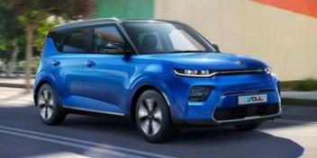 Dit zijn de vijf grootste kwaliteiten van de elektrische auto