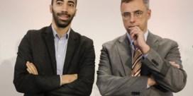 Mahdi en Coens maken uit wie nieuwe CD&V-voorzitter wordt