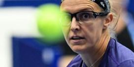 Toernooizege bezorgt Flipkens 25 plaatsen winst op WTA-ranking