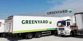 Greenyard wil doorgaan zonder kapitaalverhoging
