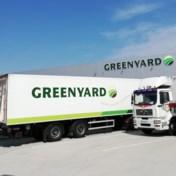 Greenyard kiest voor minst slechte plan: op eigen kracht doorgaan