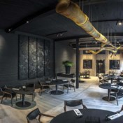België heeft één nieuw tweesterrenrestaurant