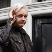 Zweeds parket vervolgt Assange niet langer voor verkrachting