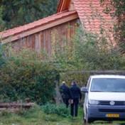 Verdachten in zaak Nederlands 'spookgezin' in januari voor rechter