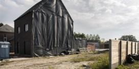 Bouwunie waarschuwt voor duurdere nieuwbouw door strengere isolatienormen